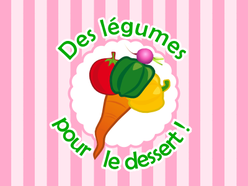 defi-dessert-aux-legumes.400x300.png