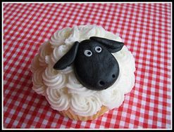 moutons-cup-cake-2.jpg