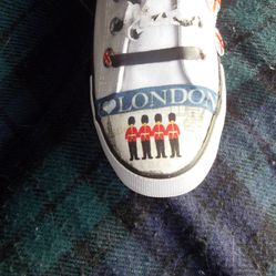 English Converse (4)