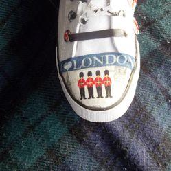English Converse (4)