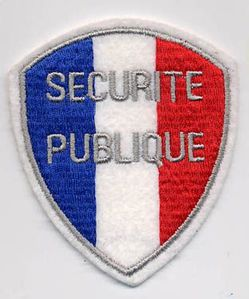 securite_publique.jpg