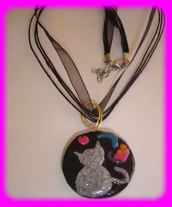 COLLIER-FIMO-CHAT-1-copie-1.jpg