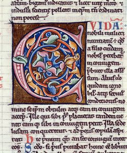 C-Troyes-ms.0103-12e