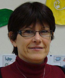 Marie-<b>Ange ROY</b> (classe de Mme LE BESCQ) - Florence-VARLET