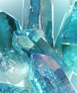 cristaux.jpg