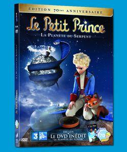 petit-prince-et-la-planete-du-serpent-70-dvd.jpg