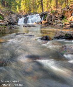 BATTLE-creek-falls-2