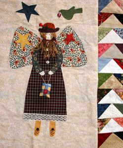 quilt-mystere 5029
