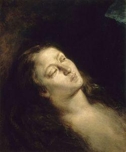 Madeleine_dans_le_desert-1845.jpg