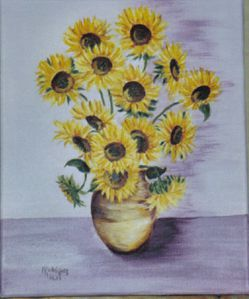 acry-tournesols-1-re-version-2003.jpg