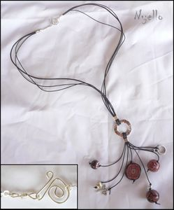 collier hypnose 2
