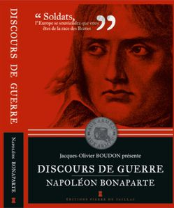 cover-discours.jpg