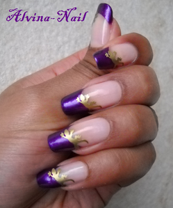 1er-deco-cosmetoo-nails2.png