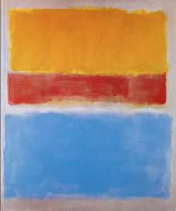 Untitled--yellow--Red-ans-Blue-1953.jpg