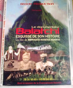 Pochette-du-Dvd-du-documentaire-Balatchi--esquisse-de-son-h.jpg