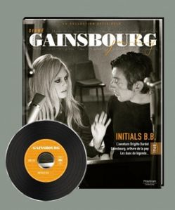 Collection-Gainsbourg---Bardot--n--2----Blog-Bagnaud.jpg