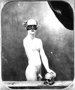 joel-peter-witkin-portrait-as-vanity-mexico-1994.jpg