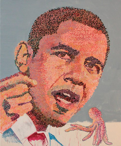 Obama-and-the-small-octopus-240x200cm.png