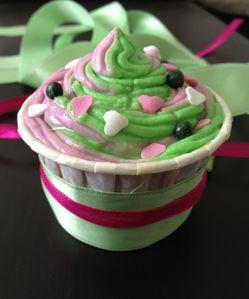 cupcakes 2278