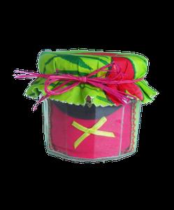 Cadeau de naissance body 1-copie-1