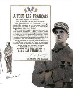 En tête à tête avec Ch de Gaulle001