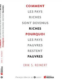 photo-livre-reinert