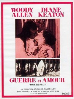 Guerre_Amour.jpg
