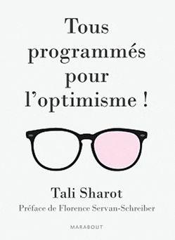 Tous-programme-s-pour-l-optimisme-.jpg