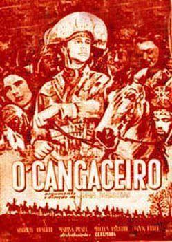 o-cangaceiro-4.jpg