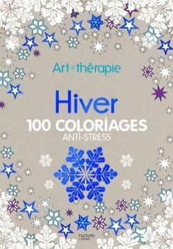 hiver-100-coloriages-anti-stress-art-therapie-514339-250-40.jpg