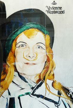 07_Portrait_Vivienne_Westwood_Dali.jpg