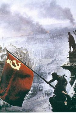 Soviet-Flag-Over-Reichstag.jpg
