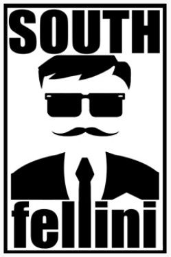 logo-south-fellini.jpg