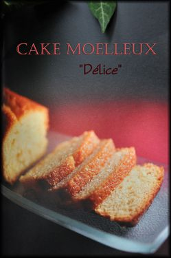 Cake-moelleux-Delice-2a.jpg