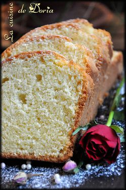 Cake-moelleux-Delice-9a.jpg