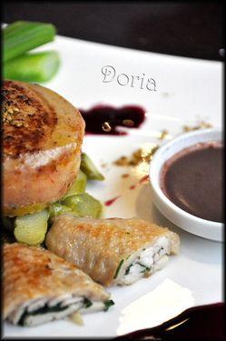 Foie-gras-et-asperges-5a.jpg