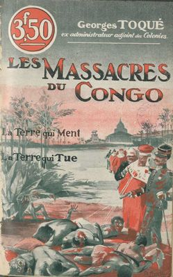 affaire gaud toqué-congo-massacres