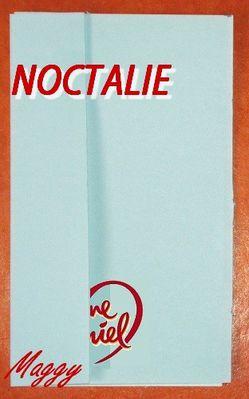 Noctalie