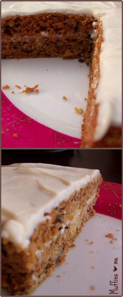 Collage-carrot-cake.jpg
