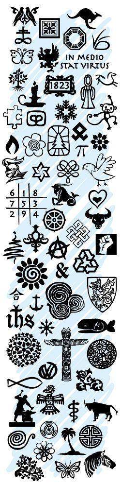 symboles+++2
