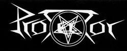 Protector---Logo.jpg