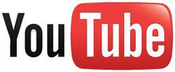 logo-youtube-copie-1