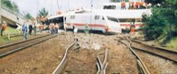 intercity-express-1998-accident.jpg