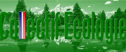 ecologieFN.jpg