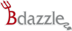 Bdazzle-logo_png-e1383683720364.png
