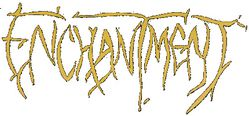 Enchantment---Logo.jpg