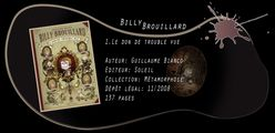 entete billy brouillard