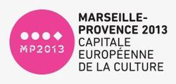 MP2013-copie-1