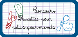 recette-concours-FinaVignette