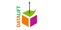 Datalift